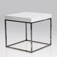 <strong>Mobital</strong> Kubo End Table