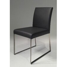 <strong>Mobital</strong> Tate Dining Chair