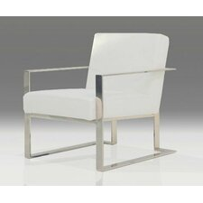 Motivo Lounge Chair