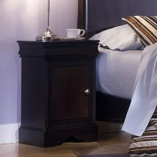 Baton Rouge Nightstand