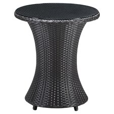 Cabo Outdoor Side Table