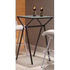<strong>dCOR design</strong> Xert Bar Table