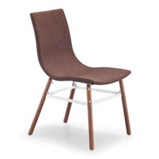 Stavanger Side Chair (Set of 2)