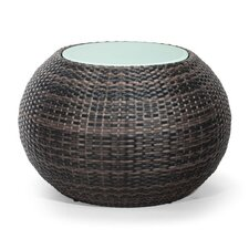 <strong>dCOR design</strong> Ocean Beach Side Table