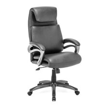 <strong>dCOR design</strong> Lider Relax High Back Office Chair