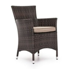 South Bay Lounge Chair with Cushion