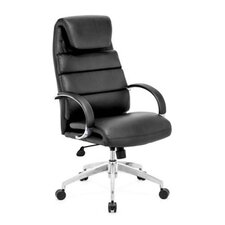 Lider Comfort High Back Office Chair