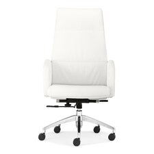 Chieftain High Back Office Chair