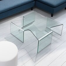 <strong>dCOR design</strong> March Coffee Table