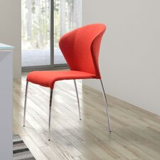 Oulu Side Chair (Set of 2)