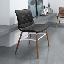 Trondheim Side Chair (Set of 4)