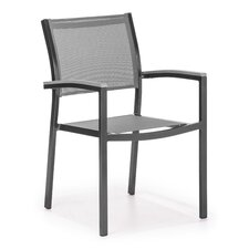 <strong>dCOR design</strong> Muni Arm Chair