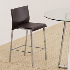 "Boxter 25"" Bar Stool"