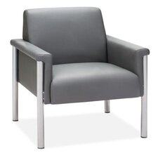 Baton Arm Chair