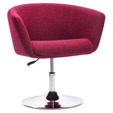 Umea Club Chair