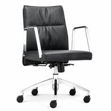 Dean Low Back Office Chair