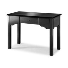 Joli Vanity Table in Black