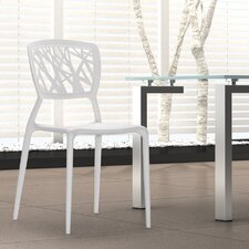 Divinity Side Chair