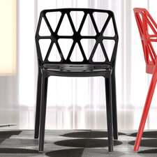 Juju Chair in Black