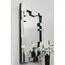 Construct  Mirror