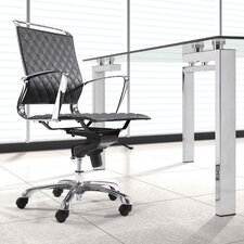 <strong>dCOR design</strong> Jackson Office Chair