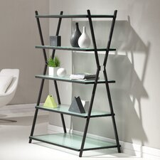 Xert Wide Shelf