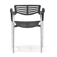 <strong>dCOR design</strong> Scope Arm Chair