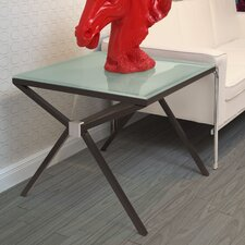 Xert End Table