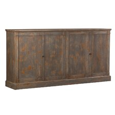 Lionisio Buffet with 4 Doors