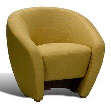 Ball Arm Chair