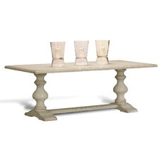 Lionisio Dining Table