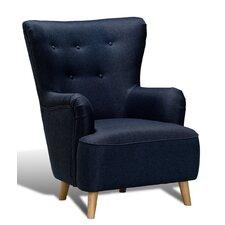BB King Arm Chair
