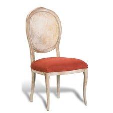 Abrella Side Chair