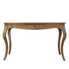 Gams Console Table
