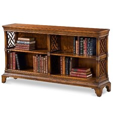 "Double Chepstow 32"" Bookcase"