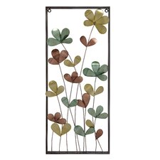Abstract Arbor Wall Art Décor