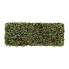 Wonderful Styled Polyester Vine Wall Décor