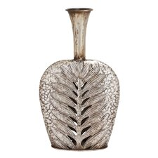 Elegant and Antique Vase