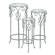 Plant Stand (Set of 3)