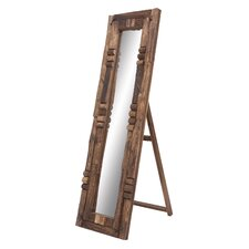 <strong>Woodland Imports</strong> Lavished Mirror