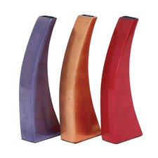 Ceramic Vase (Set of 3)