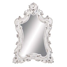 Imperial Royal Wall Mirror