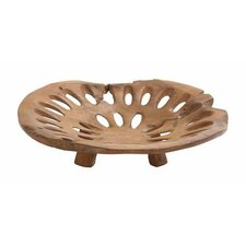"14"" Fruit Bowl"