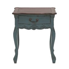 Dona End Table