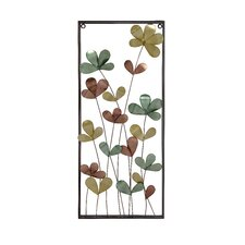 Abstract Arbor Wall Art Decor