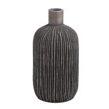 Ceramic Fino Vase