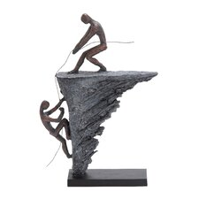 Marquette Sculpture