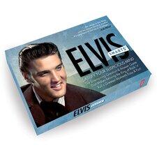 Elvis Smarts Game