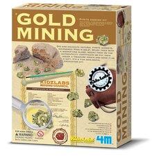 Gold Mining Kit