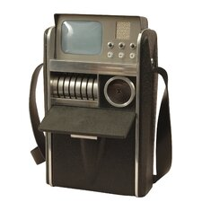 <strong>Diamond Selects</strong> Star Trek Original Series Tricorder